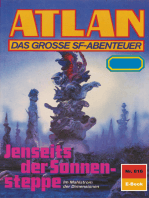 Atlan 816