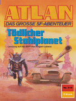 Atlan 818