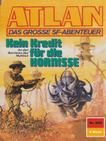 Atlan 822