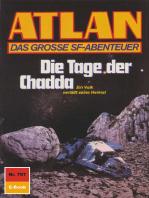 Atlan 797