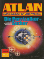 Atlan 837