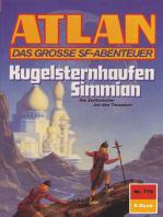 Atlan 779