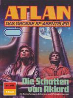 Atlan 792