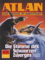 Atlan 785