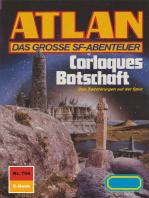 Atlan 796