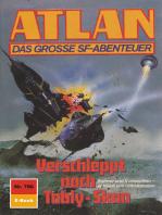 Atlan 790