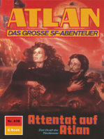 Atlan 838