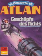 Atlan 637