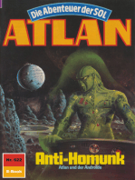 Atlan 622