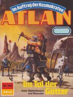 Atlan 704