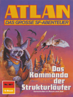 Atlan 807