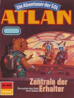 Atlan 632