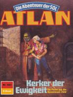 Atlan 663