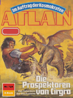 Atlan 728