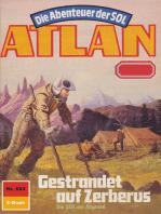 Atlan 664