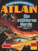Atlan 692