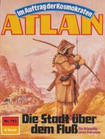Atlan 701