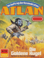 Atlan 716