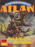 Atlan 745