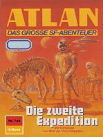 Atlan 768