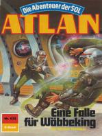 Atlan 625