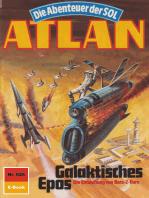 Atlan 626