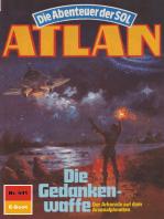 Atlan 641