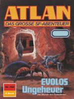 Atlan 760