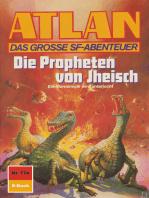Atlan 774