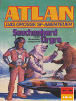 Atlan 759