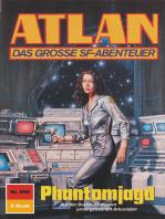 Atlan 805