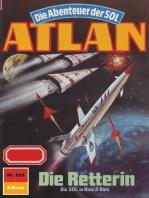 Atlan 628