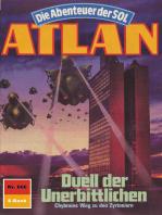 Atlan 666