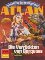 Atlan 749