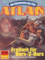 Atlan 649