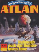 Atlan 667