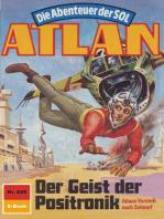 Atlan 629