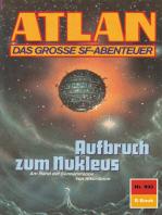 Atlan 806