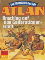 Atlan 645