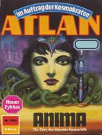 Atlan 680