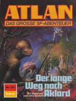 Atlan 751