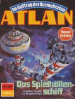 Atlan 681