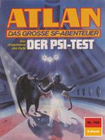 Atlan 762