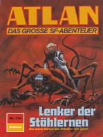Atlan 770
