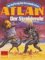 Atlan 690