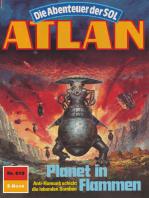 Atlan 619