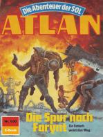 Atlan 630
