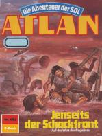 Atlan 652