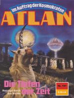 Atlan 727