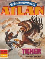 Atlan 642